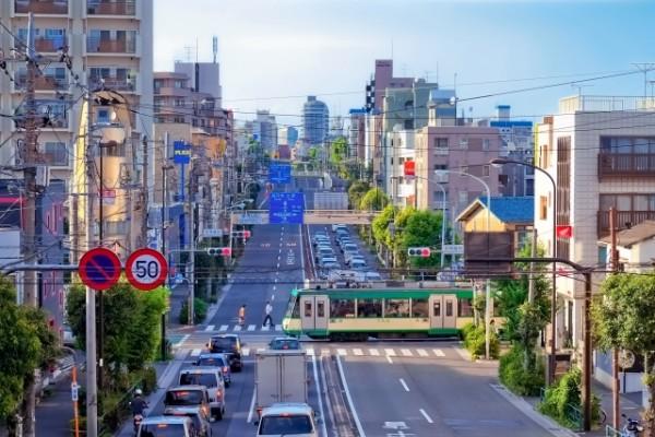 世田谷区のホームページ制作会社