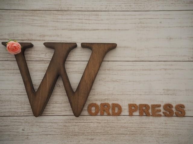 WordPressでECサイトを構築するべきか?メリット・デメリットを解説