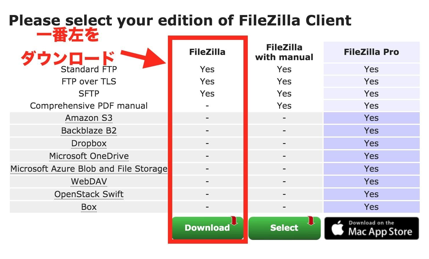 File Zilla_2