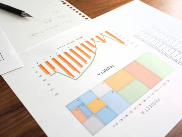リスティング広告の運用者におすすめしたいレポートツール比較5選