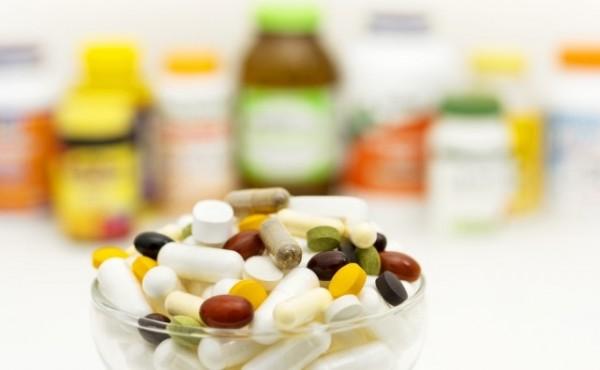 健康食品のECサイト構築に強いおすすめ優良ホームページ制作会社