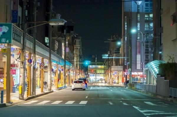 大阪府吹田市のホームページ制作会社