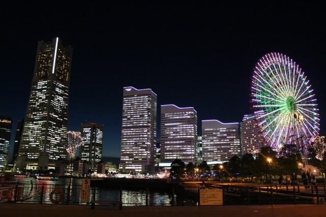 神奈川県のおすすめSEO対策会社