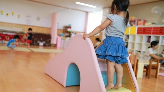 【失敗しない】幼稚園・保育園のホームページ参考デザインをプロが解説!