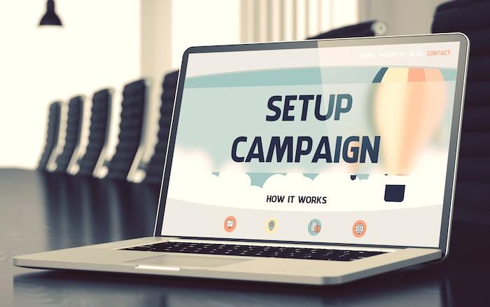 キャンペーンサイト制作に強いホームページ制作会社8選!【2019年版】制作のプロが目的別におすすめ! | Web幹事