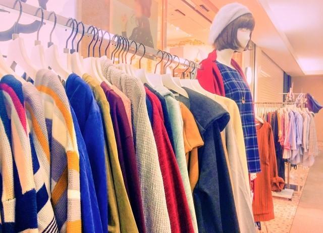 アパレル・ファッションのネットショップに強いおすすめ優良制作会社
