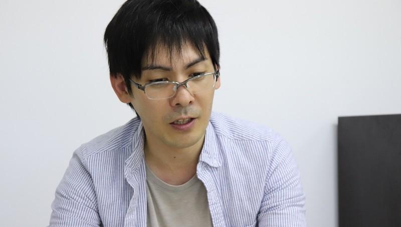 コーディア代表取締役_榧本英晃2