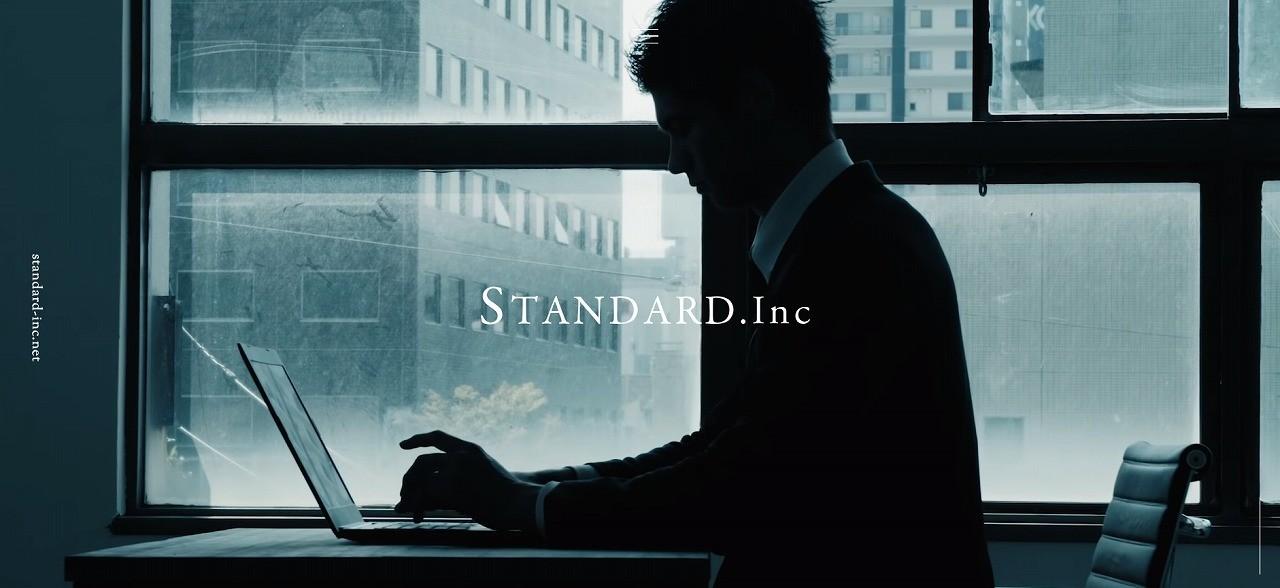株式会社スタンダード_不動産・マンション