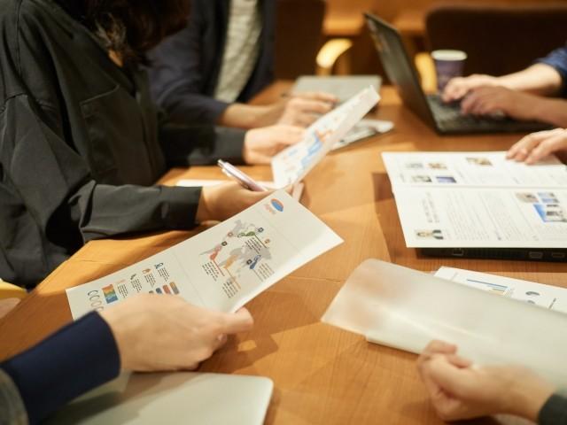 SEO対策会社へ依頼する前の準備と知っておくべき基礎知識