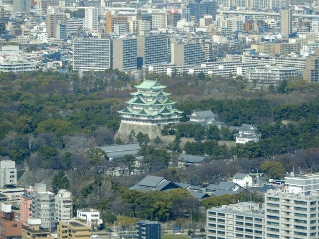愛知県のおすすめSEO対策会社
