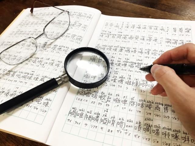 中国語対応のおすすめSNS運用代行会社