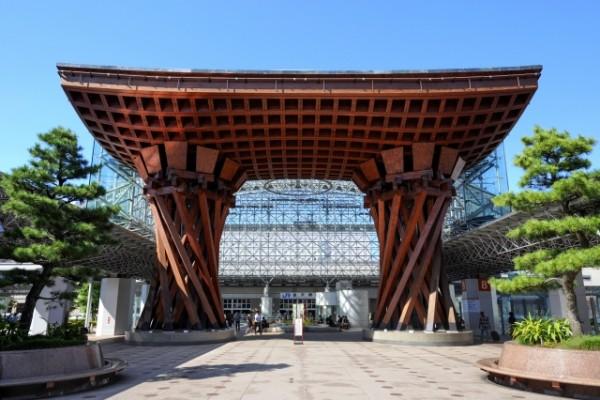 石川県金沢市のおすすめホームページ制作会社