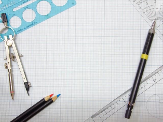 オウンドメディアの記事は書き始める前の準備が大切!ユーザー目線に立った記事作成のポイントを詳しく解説