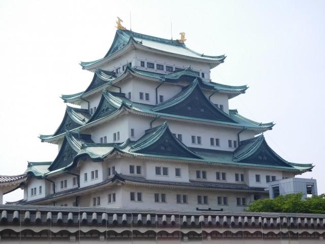 愛知県でECサイト構築に強い優良制作会社