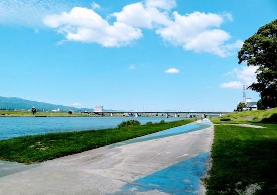 福岡県久留米市のおすすめホームページ制作会社