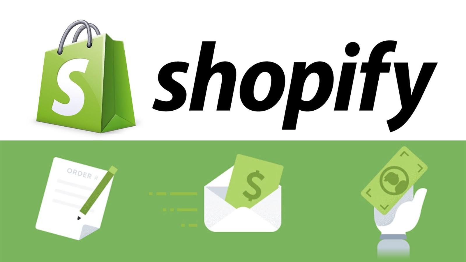 Shopifyの料金体系アイキャッチ