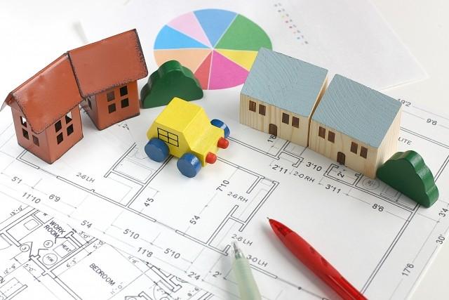 建設業界のホームページデザインの事例を総まとめ