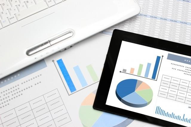無料アクセス解析ツールを徹底比較!
