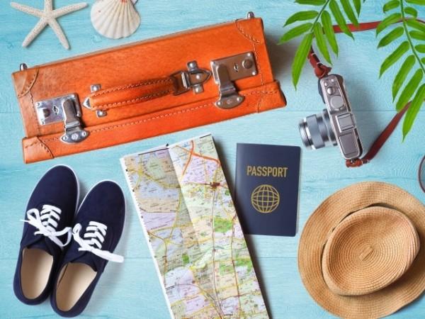 旅行・観光に強いホームページ制作会社