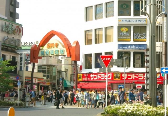 高円寺のおすすめ優良ホームページ制作会社