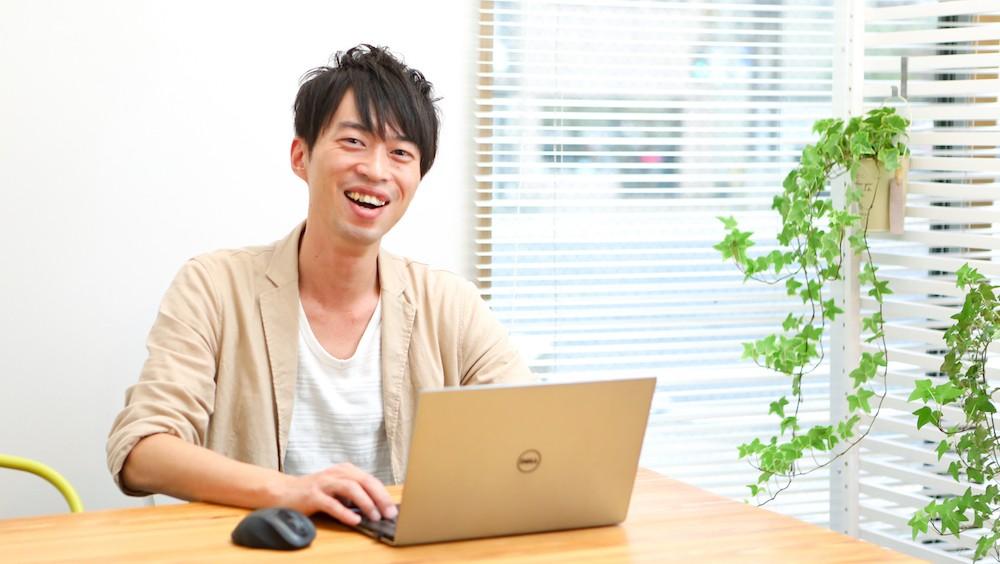 株式会社TONOSAMA_代表取締役山本昌平