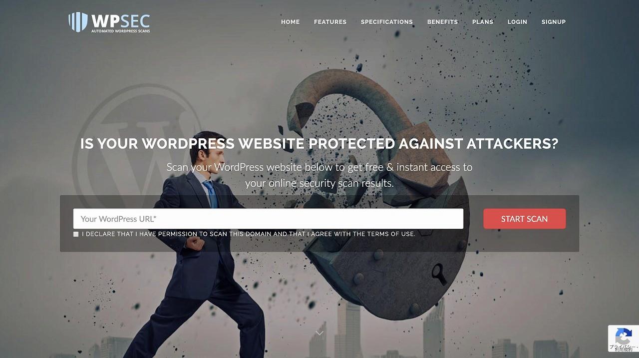 WPScans.com