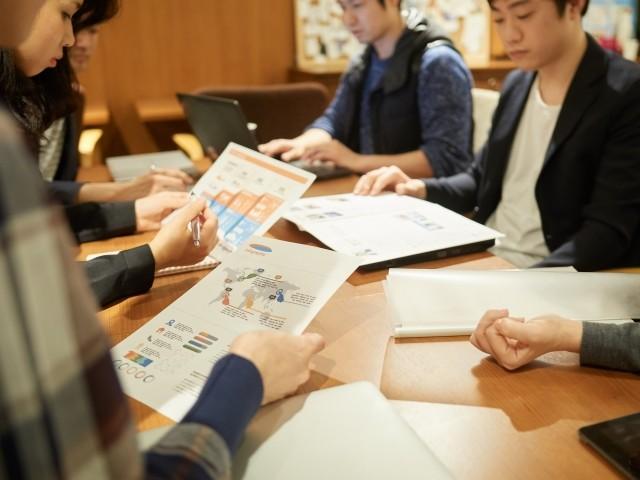 オウンドメディアは収益化できる?CVが取れない理由とその解決策 | Web幹事