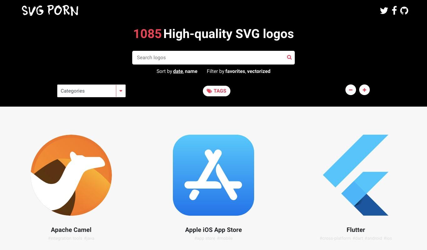ホームページ アイコン SVG PORN