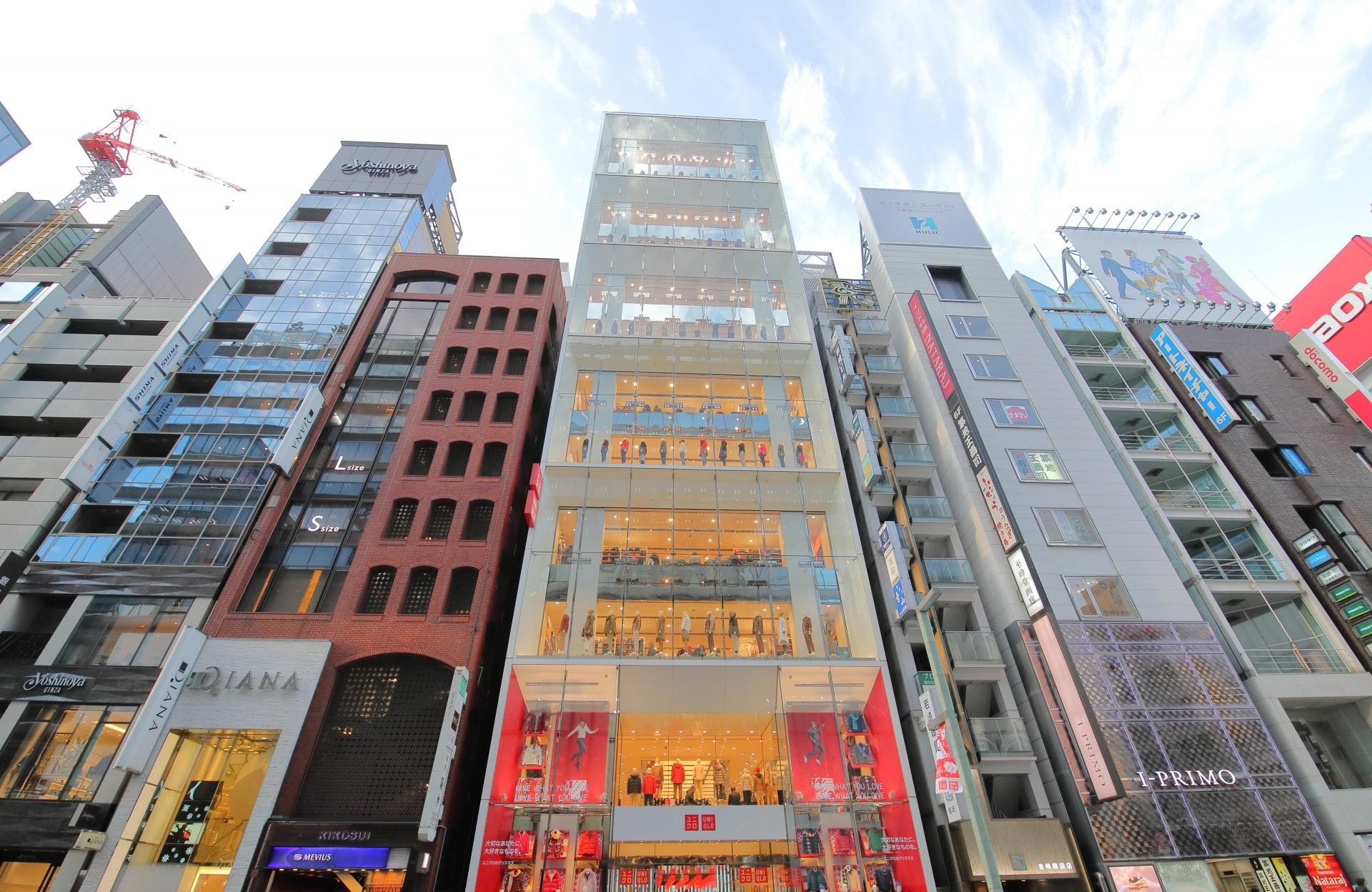 東京でECサイト構築に強いホームページ制作会社