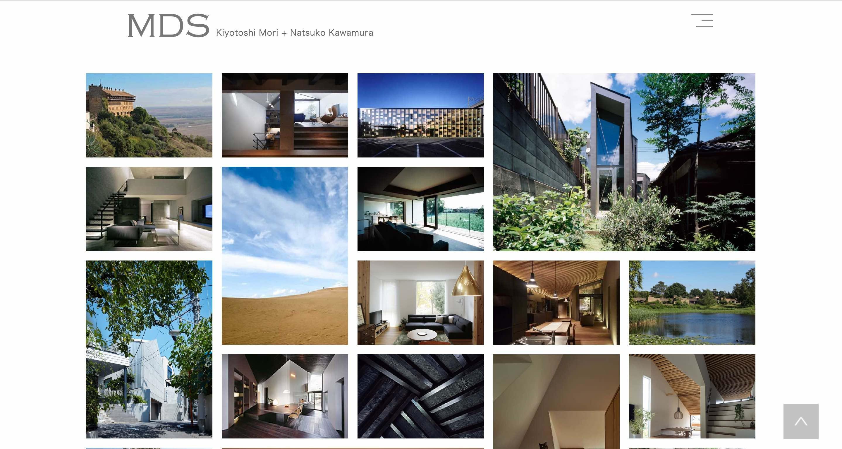 株式会社MDS 一級建築士事務所