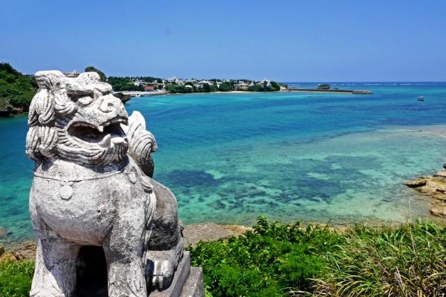 沖縄県のおすすめSEO対策会社7社を厳選