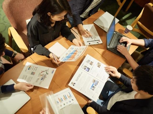 起業、新規開業、独立時に見るべきWebメディア