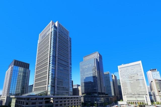 千代田区のホームページ制作会社