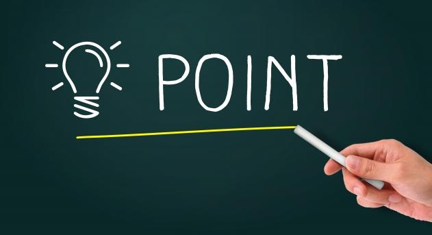 プロが教えるホームページ制作会社の選び方5ポイント【失敗したくないかたへ】 | Web幹事