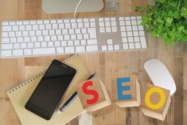 SEO対策とは?検索上位表示のための基本知識とノウハウを徹底解説